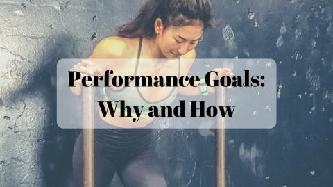 performance-goals