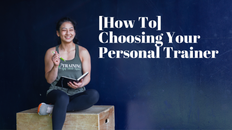 Choosing-Your-Personal-Trainer